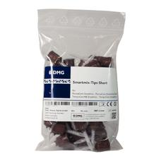 Smartmix™ Mixing Tips – Brown, 50/Pkg