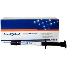 Grandio Seal, Refill Pack