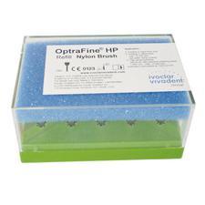 Optrafine® Ceramic Polishing System – Brush Refills, 10/Pkg