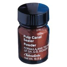 Pulp Canal Sealer™ – Powder Refill, 10.5 g Bottle, 4/Pkg