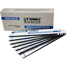 Mynol® Articulating Paper