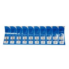 Fraises au carbure Super Bur® – RA, 10/emballage