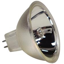 ELC / Halogen Reflector / 10.42 A / 250 W / 24 V / MR16 / GX5.3