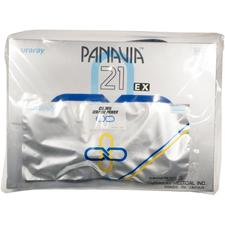 Panavia™ 21 Dental Adhesive Resin Cement, Standard Kits