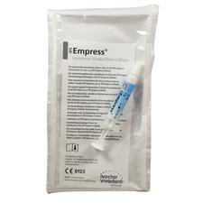 IPS Empress® Universal Stains, Syringe (1 g) Refill