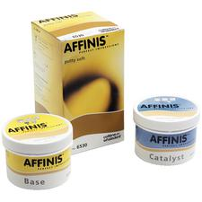 Affinis® A-Silicone Tray Material –  Putty, 600 ml, 1/Pkg