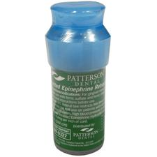 Patterson® Knitted Displacement Cord with Epinephrine – 96""