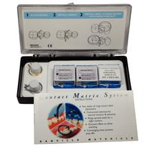 Contact Matrix™ System, Trial Kit