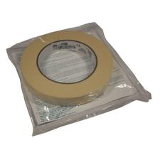 "IMS Monitor Tape – Blank, 3/4"", 60 Yards"