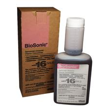 BioSonic® Ultrasonic Cleaning Solutions, Germicidal Cleaner Concentrate