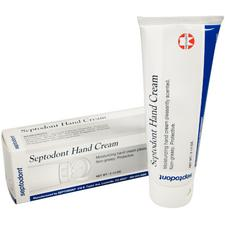Septodont Hand Cream® – 3-1/3 oz Tube, 1/Pkg