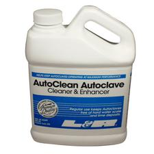 AutoClean Autoclave Cleaner & Enhancer, 1 Quart