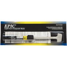 EPIC®-TMPT Composite, 3 g Syringe Refill