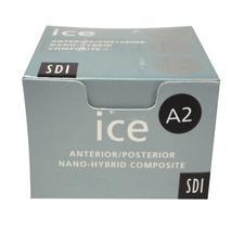 Ice Restorative Composite – 0.25 g Complet Refill, 20/Pkg
