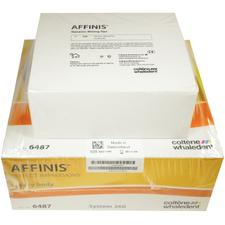 Affinis® System 360 VPS Impression Material, Refill Pack