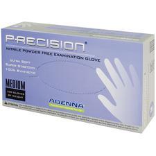 Adenna Precision® Nitrile Exam Gloves