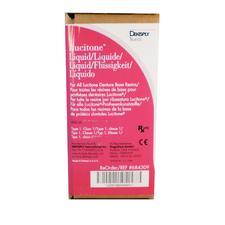 Lucitone® Liquid