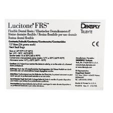 Lucitone® FRS® Flexible Dental Resin