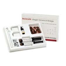 Aegis® Crown and Bridge Cement Kit