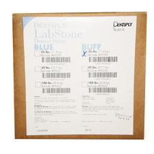Type III Labstone