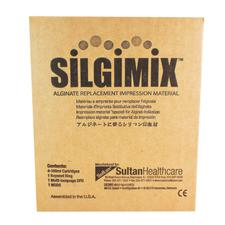 Silgimix™ Alginate Replacement Impression Material, Bulk Packs