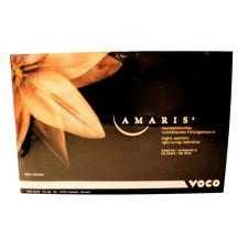 Amaris® Nanoreinforced Hybrid Composite, Capsule Starter Kit