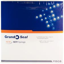 Grandio Seal, Kit