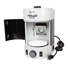 Unité de photopolymérisation Triad® 2000™