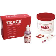 Trace® Disclosing Agent