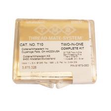 TMS® Thread Mate System® Minim 2-in-1 Kits