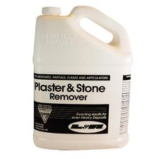 Ultrasonic Cleaning Solutions – Plaster and Stone Remover, 1 Gallon Bottle