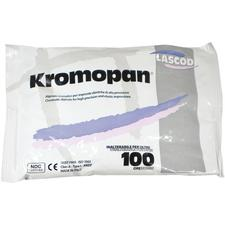 Kromopan® 100 Chromatic Alginate – Type 1, Refill