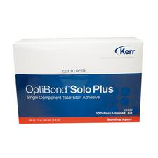 OptiBond™ Solo Plus Unidose™ Kit