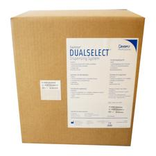 Cavitron® DualSelect™ Dispensing System