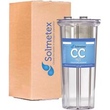 Hg5® Collection Container with Recycle Kit