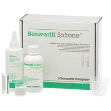 Softone™ Denture Acrylic Treatment – Standard Kit