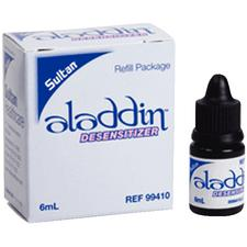 aladdin™ Desensitizer, 6 ml Bottle