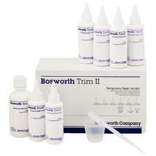 Emballage standard de couronne provisoire Trim® II