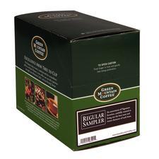 Keurig K-Cup® Variety Sampler Packs, 22/Pkg
