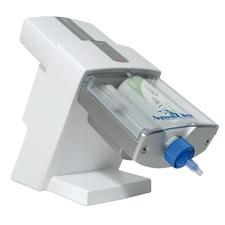 Duomix™ Dynamic Mixing Machine, 120 V
