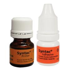 Agent liant Syntac® – Recharge de flacon de 3 ml