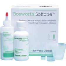 Softone™ Denture Acrylic Treatment – Standard Kit