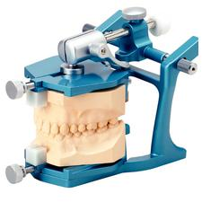 Hanau™ Model Mate, Plasterless Articulator