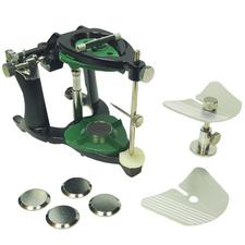 Luxury Magnetic Articulator, 4 Piece