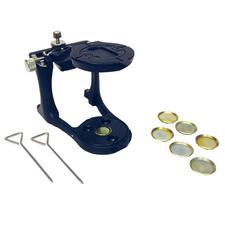Deluxe Magnetic Articulator