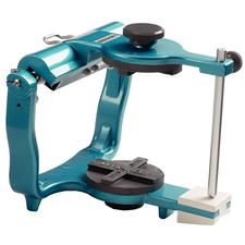 Dental Hoby L Articulator – Complete Set