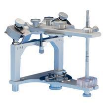Model 8500 Standard Articulator