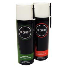Occlude® Aerosol Indicator Spray