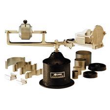 AccuCast™ Premium Casting Machine Complete