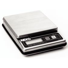 Scales – 1/Pkg
